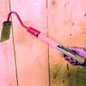27 cm ash handle