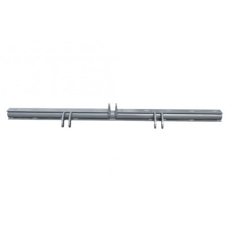 poutre outils terrateck 1,80m