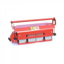 Pack Batterie 24V