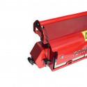 Pack Batterie