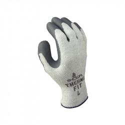 Handschuhe fürs frühjahr