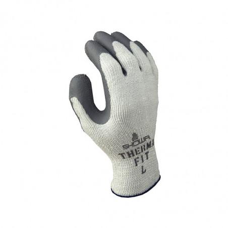 Spring gloves