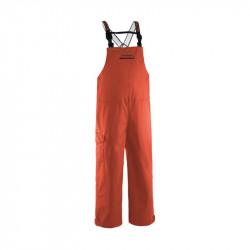 Terrateck bib trousers