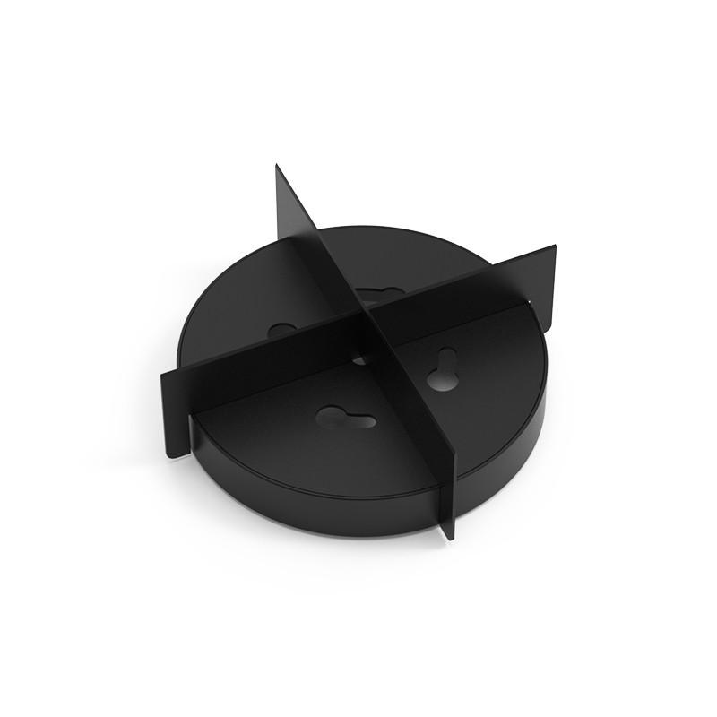 Sternförmiger Aufsatz 200 mm