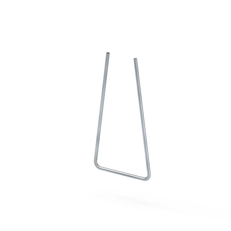 Blade for Delta wire weeder