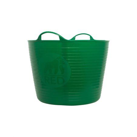 Panier de récolte flexible 38L