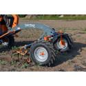 23CV- 2RM Porte outils maraîcher Culti'track