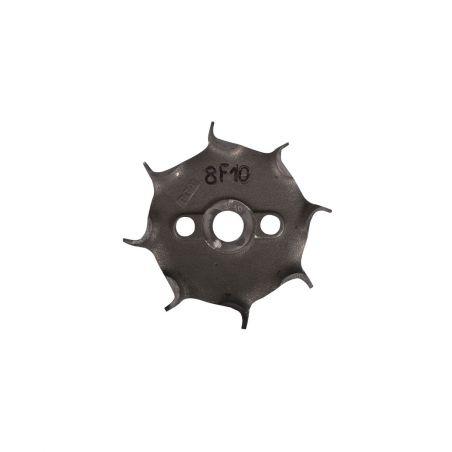 8F10 discs - Bean