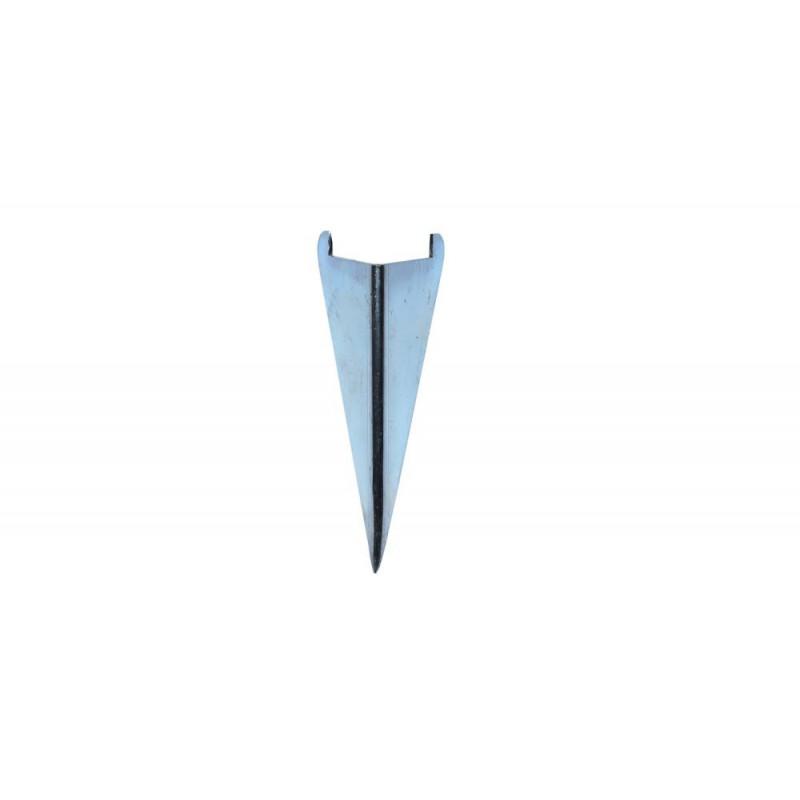 Furrow opener part x1