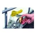 Kit de raccord cuve 1000 litres
